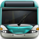 Busman Parking 3D App Icon