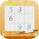 Sudoku - Numbers Place App Icon