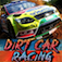 Dirt Car Racing app icon