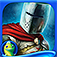 Hallowed Legends: Templar iOS Icon