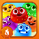 Pudding Pop Mobile App Icon