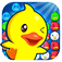 Magic Duck Unlimited app icon