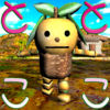 Pitter-Patter Nacchan iOS icon