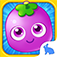 Fruit Blast app icon