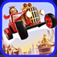 Loco Motors App Icon