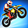 Bike Rivals iOS Icon