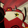 Warbot Assault App Icon