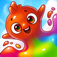 Paint Monsters app icon
