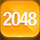 2048 Game plus App Icon