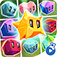 Jungle Cubes App Icon