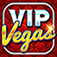 VIP Vegas Slots iOS Icon