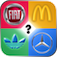 The Brand Quiz Deluxe app icon