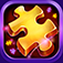 Jigsaw Puzzles Epic App Icon