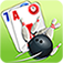 Strike Solitaire App Icon