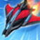 Air Race Speed app icon
