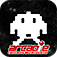Arcadie SpaceWars app icon