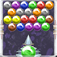 Puzzle Bubble Shooter App Icon