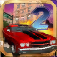 Traffic Racing 2 iOS Icon
