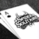 Spider Solitaire (Windows 7 Style) iOS Icon