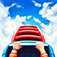 RollerCoaster Tycoon 4 Mobile App Icon