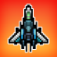 Gemini Strike app icon