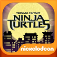 Teenage Mutant Ninja Turtles App Icon