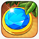 Gem Adventure app icon