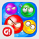 Smiley Boom App Icon