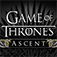 Game of Thrones Ascent app icon