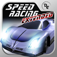 Speed Racing Extended app icon