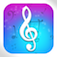 Guess The Song Game iOS Icon