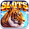Cats & Dogs Casino app icon