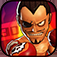 Hotblood Fighting App Icon