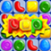 Pop Candy HD app icon
