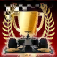 Formula Unlimited Championship iOS Icon