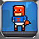 Ironpants app icon