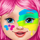 Baby Paint Time app icon