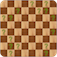 Blind Chess Train iOS Icon