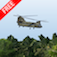 Addicting Helicopter Game iOS Icon