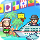 World Cruise Story App Icon