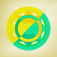 Taijitu: A Game About Balance app icon