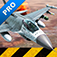 AirFighters Pro Rortos App Icon