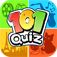 101-in-1 Quiz App Icon