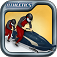 Athletics: Winter Sports App Icon