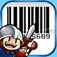 Barcode Kingdom App Icon