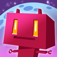 Tiny Space Adventure app icon