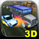 Highway Hei$t – high speed crime rider app icon