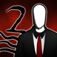 Slender Rising 2 Free iOS Icon