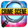 Hidden Objects: Mystery Crimes Valentine's app icon