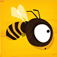 Flappy Bee App Icon